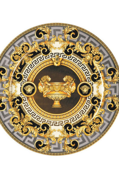 Onderbord Versace Prestige Gala
