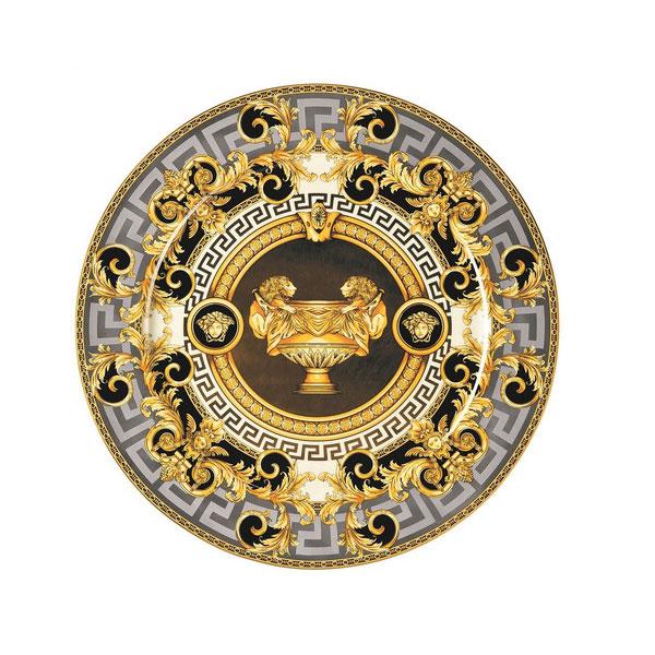 Versace Prestige Gala onderbord 30 cm. – JAGUAR MODE c5a3e337e