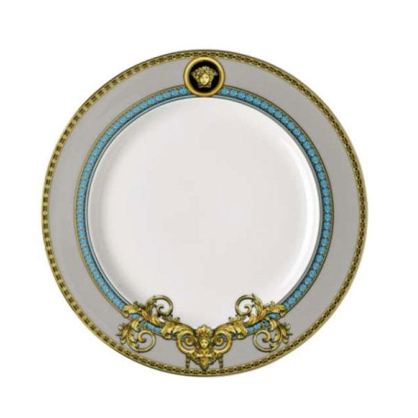 Ontbijtbord Versace Prestige Gala