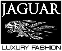 jaguar-woord-en-beeldmerk-diap-200