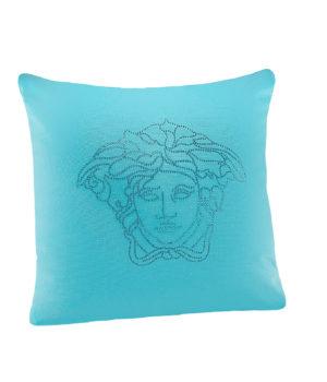 kussen-medusa-turquoise