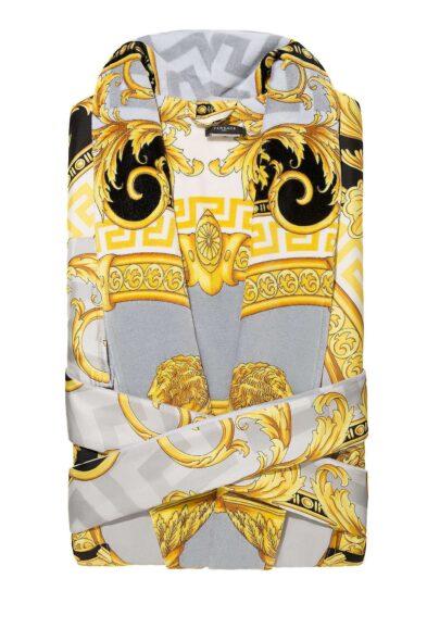 Versace badjas / Versace bathrobe