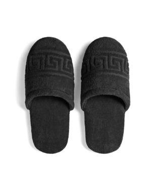versace-slippers-zwart