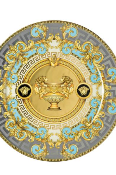 Versace bord