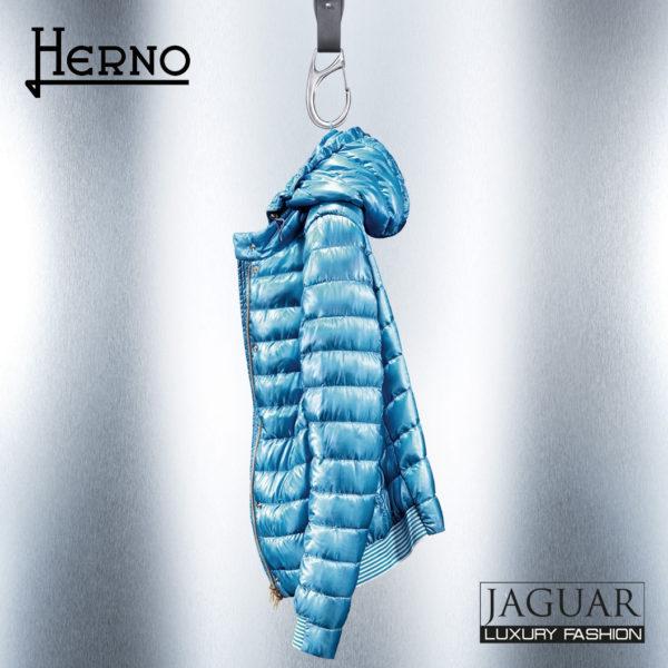 Herno jack