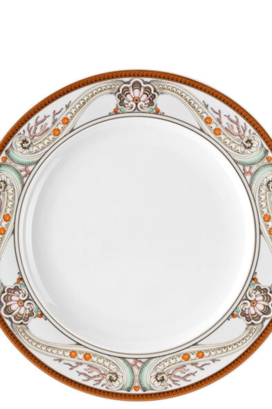 Versace dinerbord