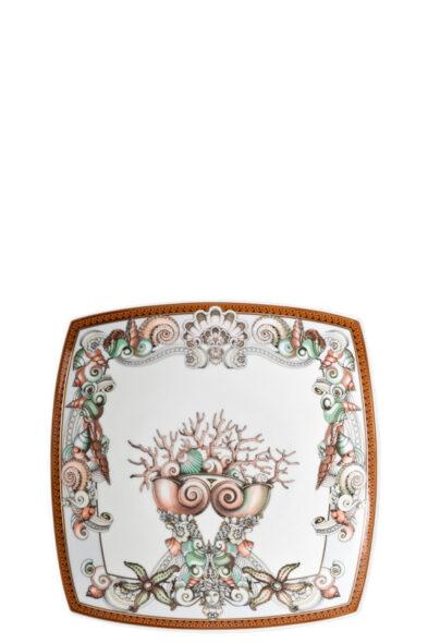 Versace schaaltje