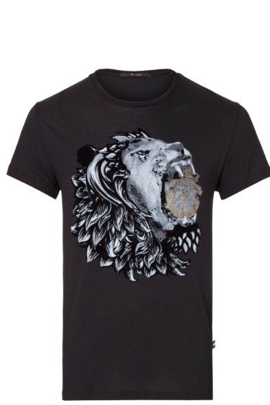Billionaire T-Shirt SS039