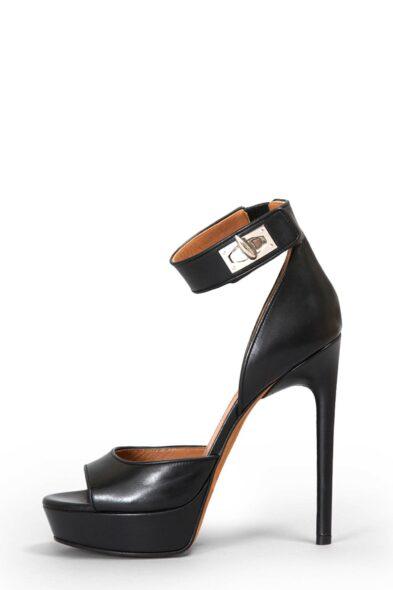 givenchy-sandal-black1