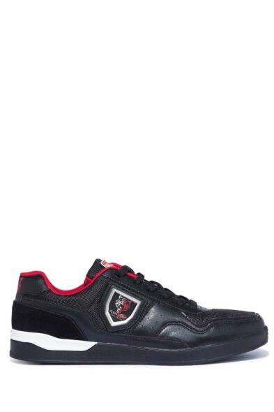 sneaker-unseld