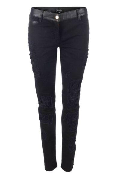 Jitrois jeans