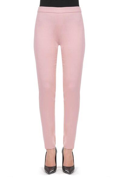 Moschino trouser pink