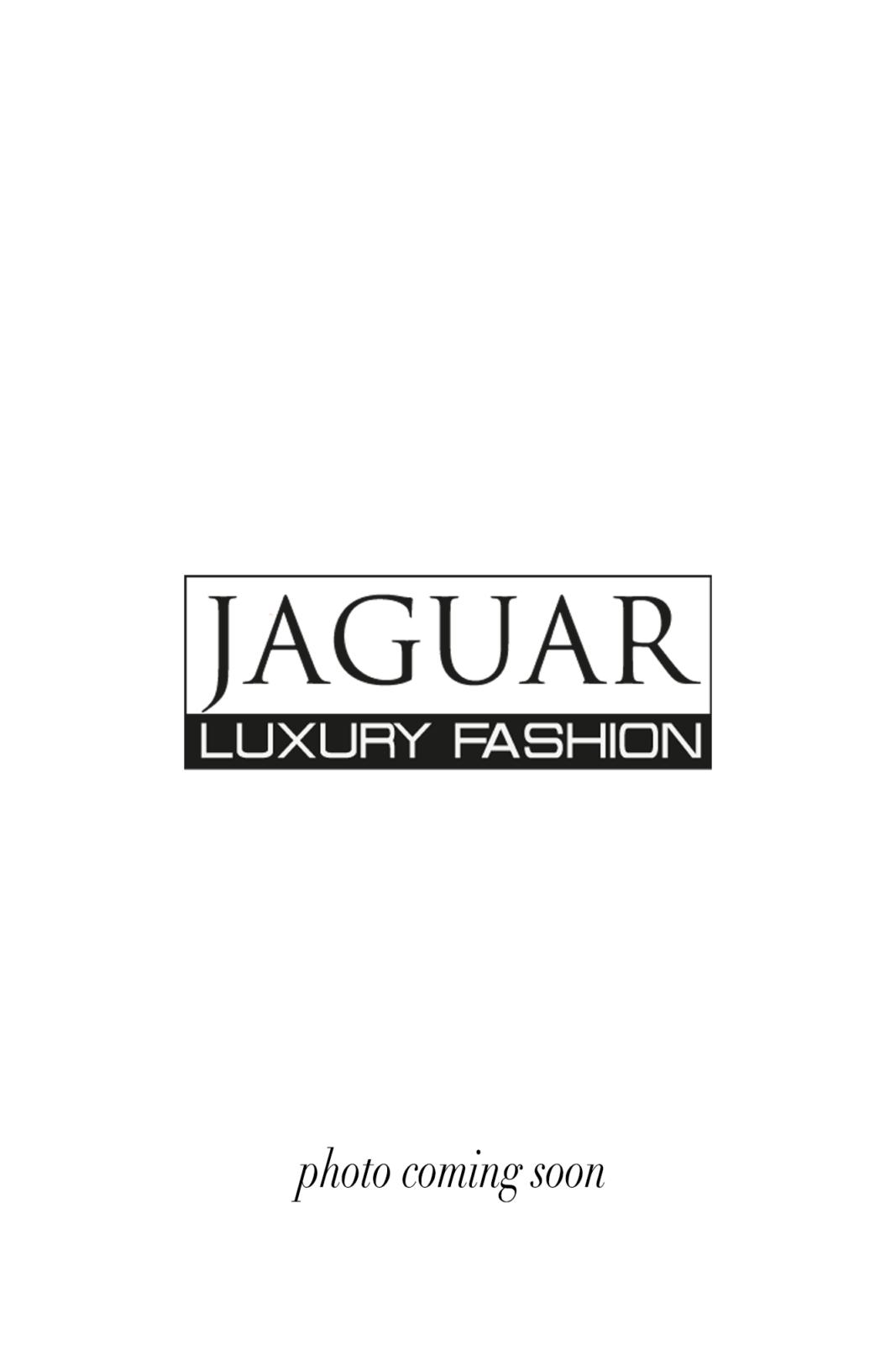 Jaguar Mode