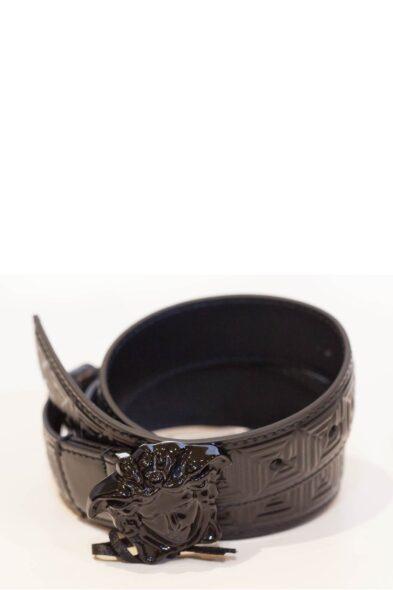 versace-belt-black