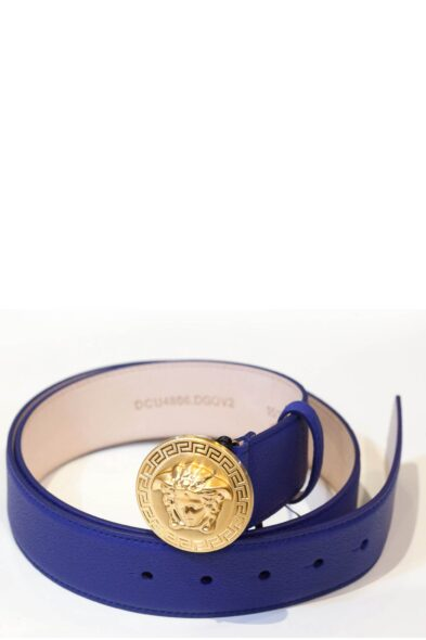 versace-belt-gold