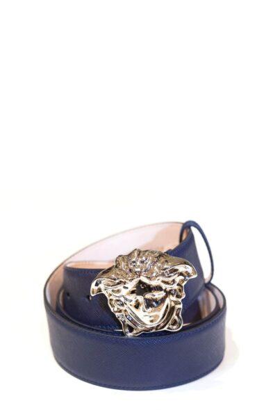 versace-medusa-riem
