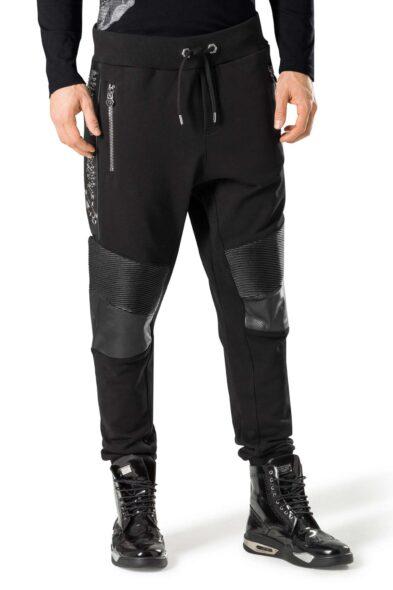 Philipp Plein jogging trouser
