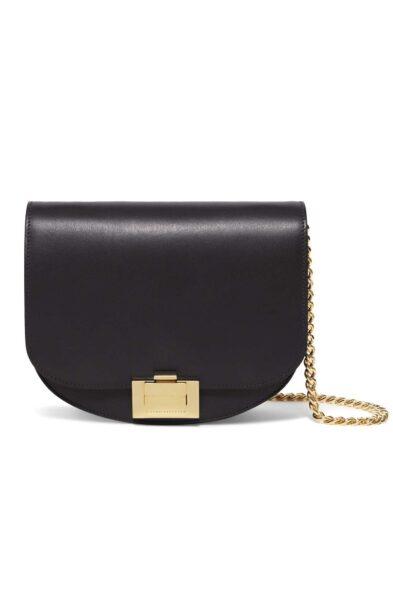 Victoria beckham box black