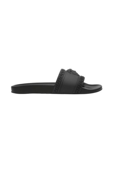 Versace poolside slipper