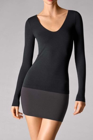 Wolford pull