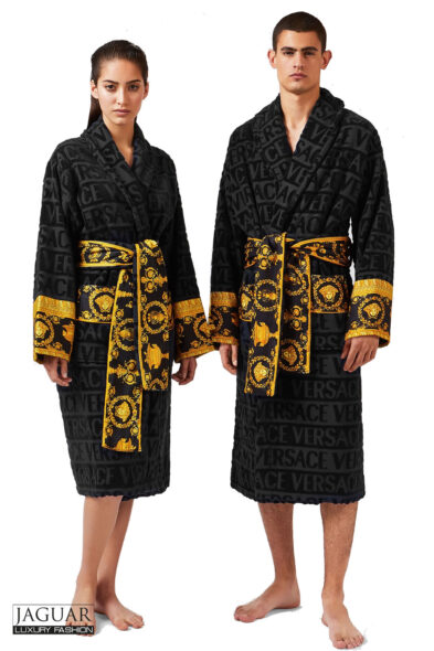 Versace badjas
