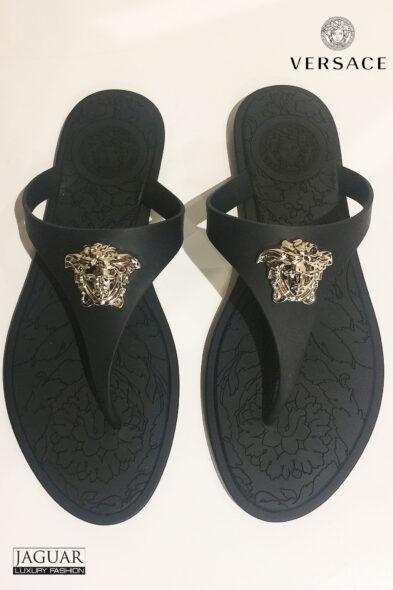 Versace flipflp