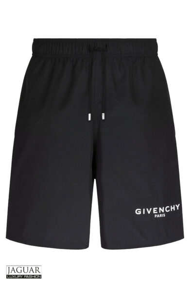 Givenchy swimtrousers