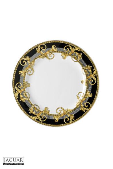 Versace plate 27cm