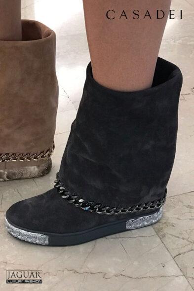 Casadei sneaker