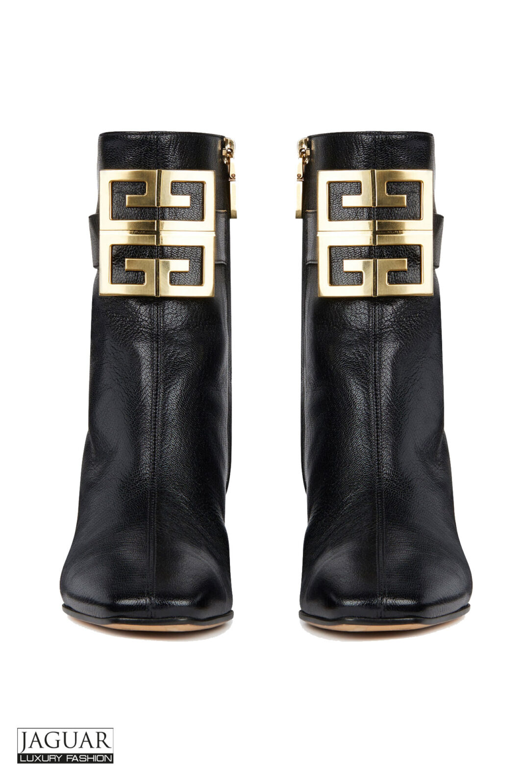 Givenchy 4G boots