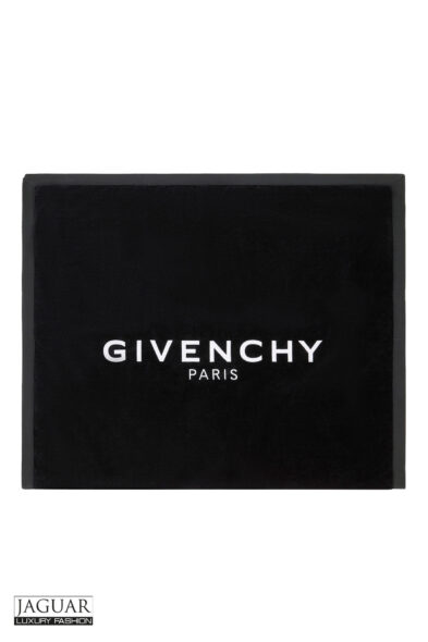 Givenchy badlaken