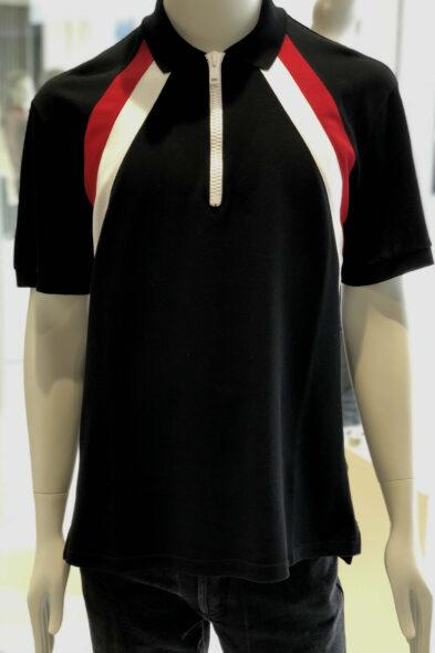 Givenchy poloshirt