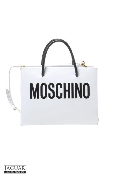 Moschino tas