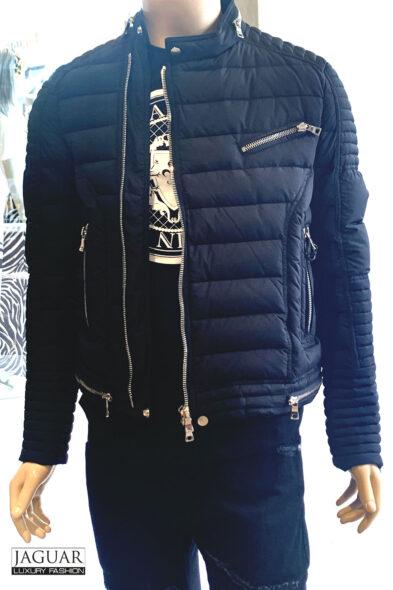 Balmain dundee jacket