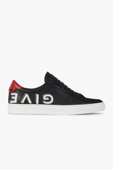 Givenchy urban sneaker