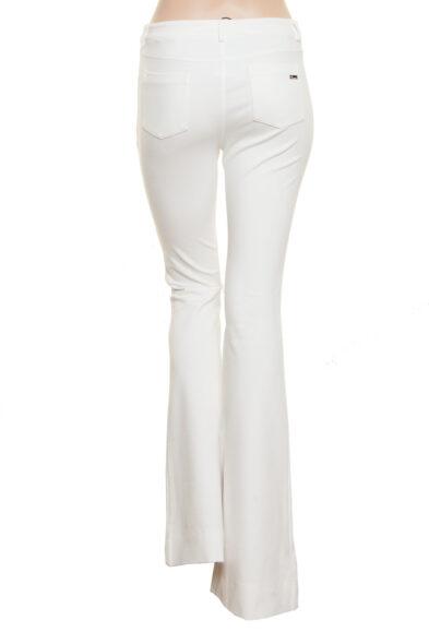 Blumarine trouser