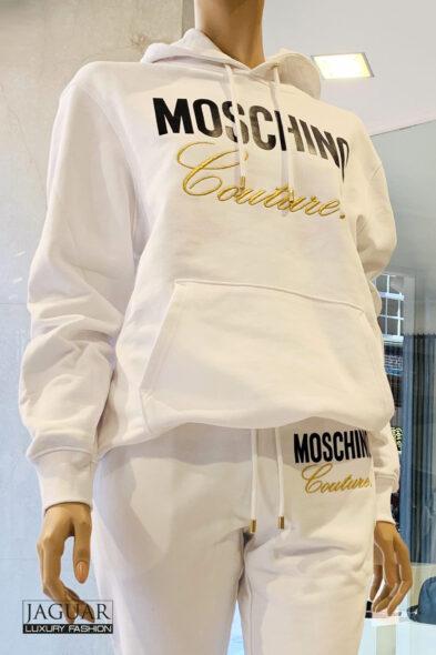 Moschino joggingpak