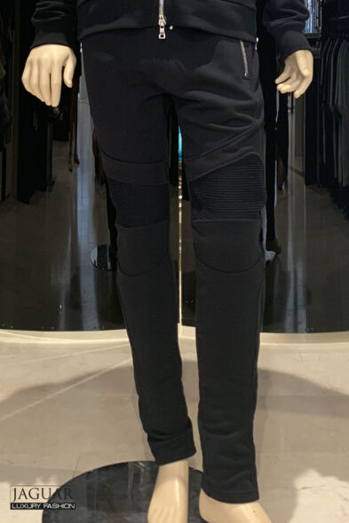 Balmain jogging pants