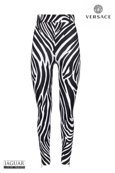 Versace Zebra