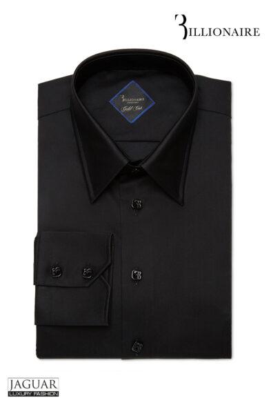 billionaire-shirt-black-double