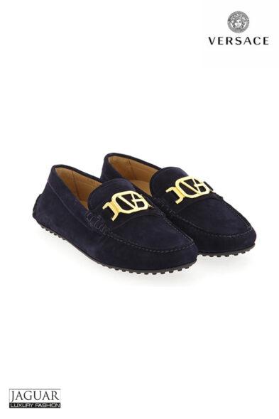 Versace Car shoes