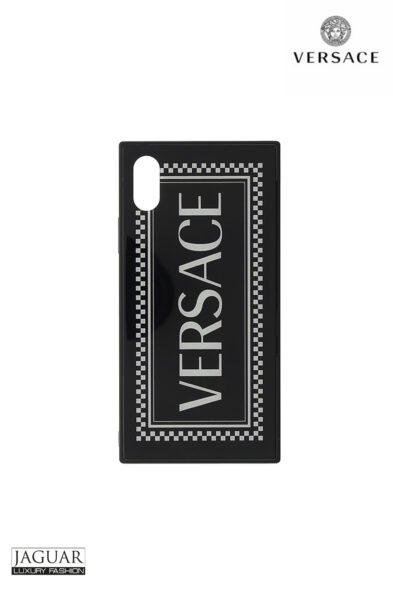 Versace iphone case
