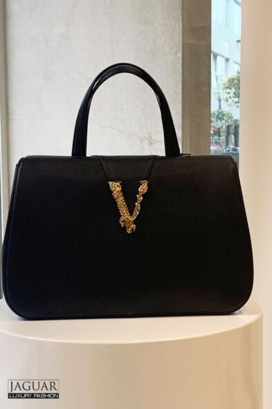 Versace bag V