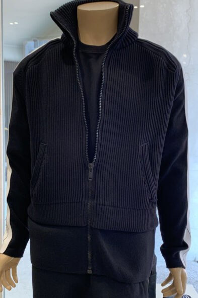 Givenchy knit cardigan