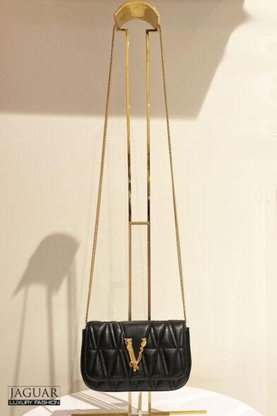 Versace V- bag