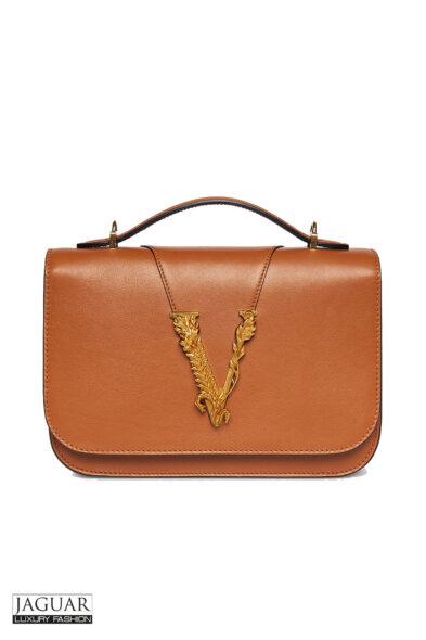 Versace Virtus bag
