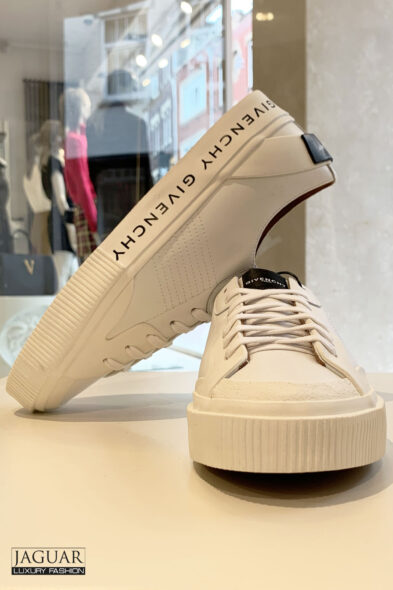 Givenchy tennis