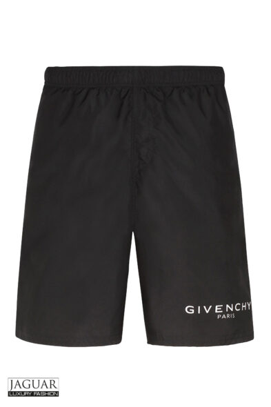 Givenchy swim short
