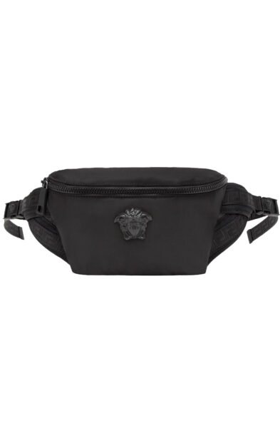Versace belt bag