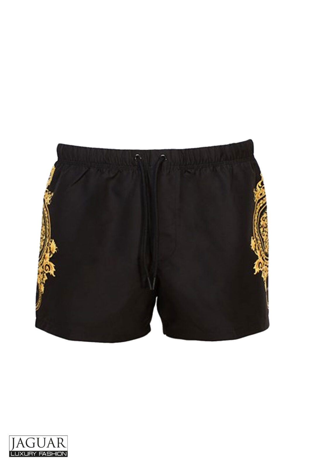 Versace swim trouser